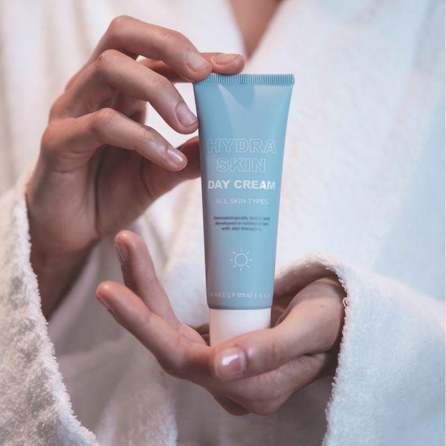 Hydra Skin Day Cream